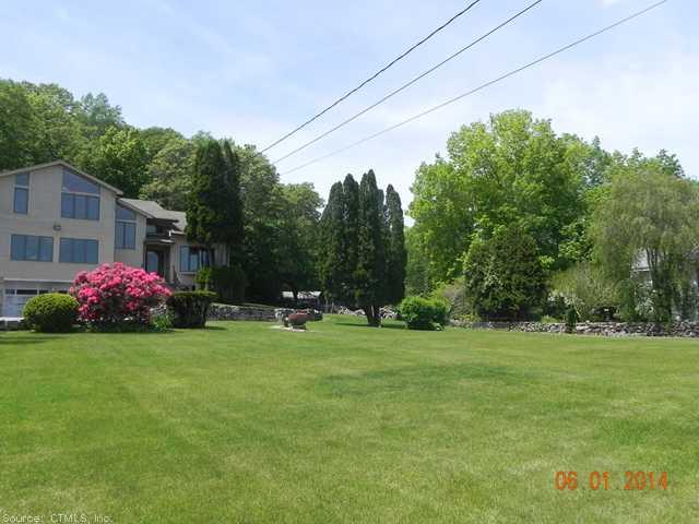 Real Estate for Sale, ListingId: 29690151, Mystic,CT06355
