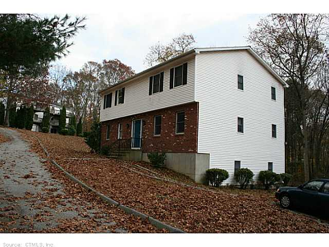 Rental Homes for Rent, ListingId:29701438, location: 956 LONG COVE ROAD Gales Ferry 06335