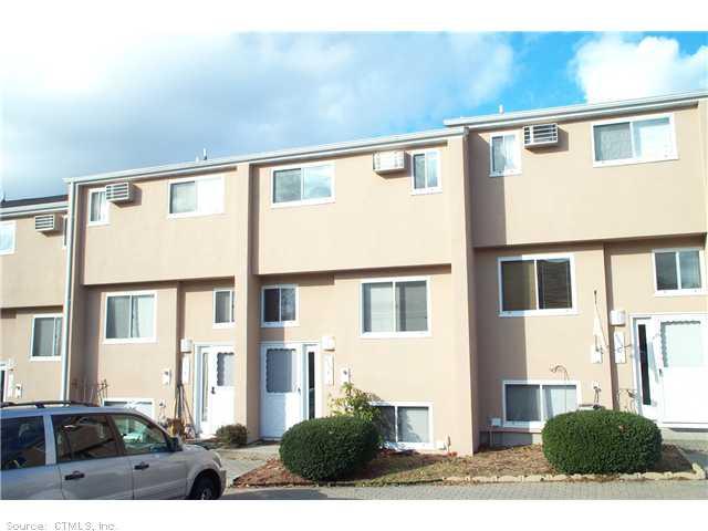 Rental Homes for Rent, ListingId:29701391, location: 544 SHENNECOSSETT RD Groton 06340