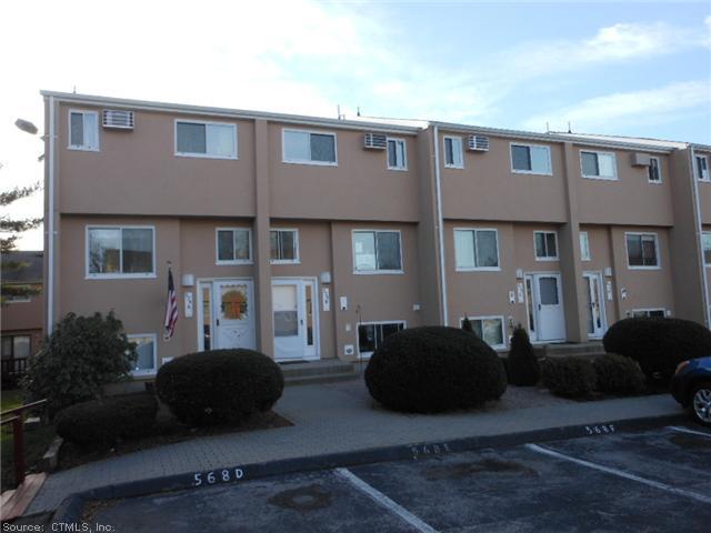 Rental Homes for Rent, ListingId:29701392, location: 576 SHENNECOSSETT Groton 06340