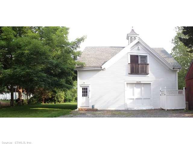 Rental Homes for Rent, ListingId:29701393, location: 94 MAIN STREET N Stonington 06359