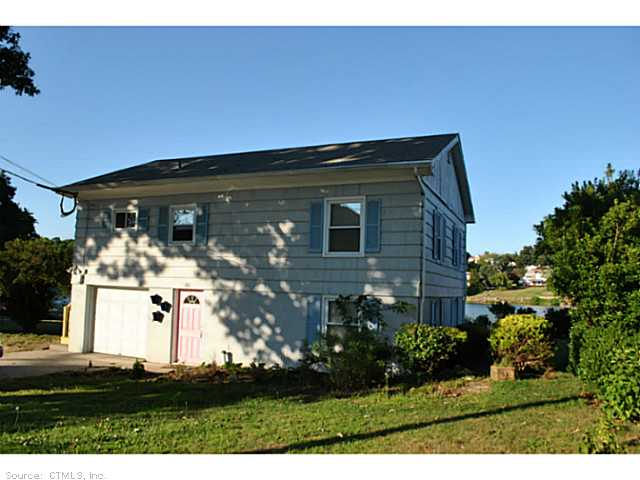 Rental Homes for Rent, ListingId:29750204, location: 66 SHORE DR Waterford 06385