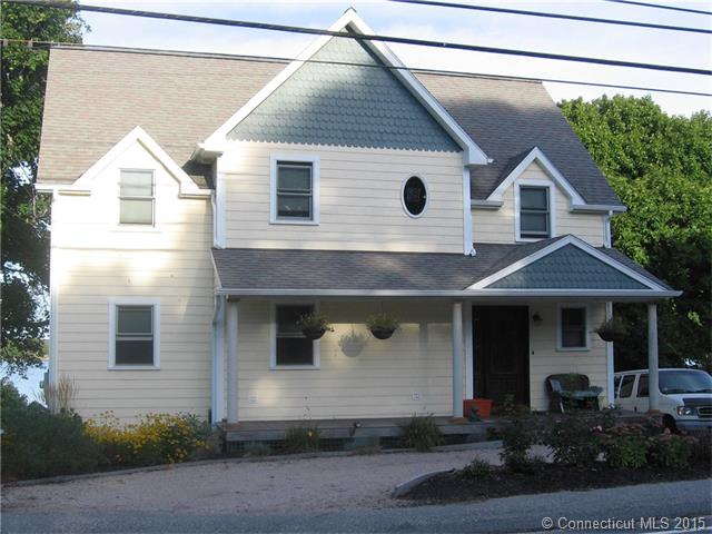 Real Estate for Sale, ListingId: 29772123, Groton,CT06340
