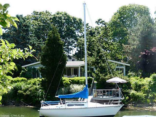 Real Estate for Sale, ListingId: 29771863, Groton,CT06340