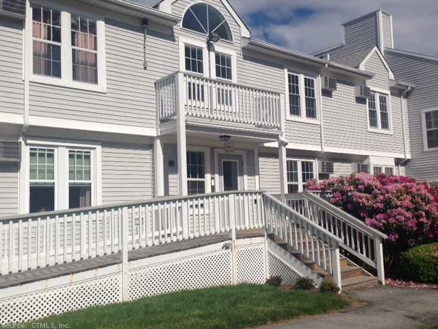 Rental Homes for Rent, ListingId:29772124, location: 82 LONGVIEW ST Waterford 06385