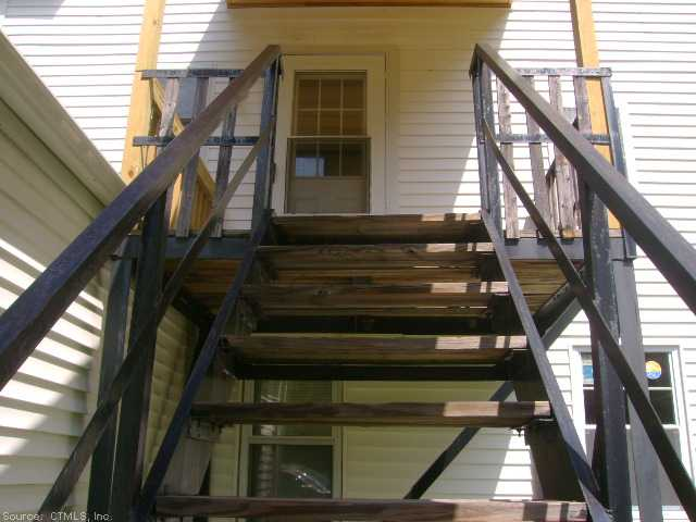 Rental Homes for Rent, ListingId:29790670, location: 1035 HIGH STREET APT C Dayville 06241
