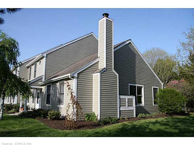 Rental Homes for Rent, ListingId:29790641, location: 21 MICHELLE LN Mystic 06355