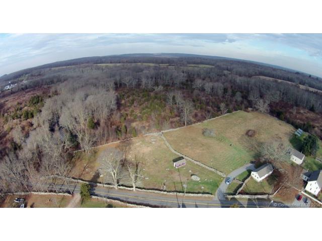 Real Estate for Sale, ListingId: 29831612, Stonington,CT06378