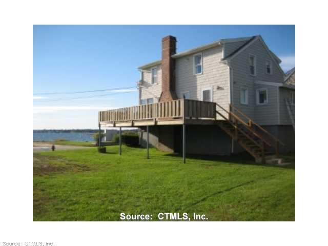 Rental Homes for Rent, ListingId:29831615, location: 83 BOULDER AVE Lords Pt 06378