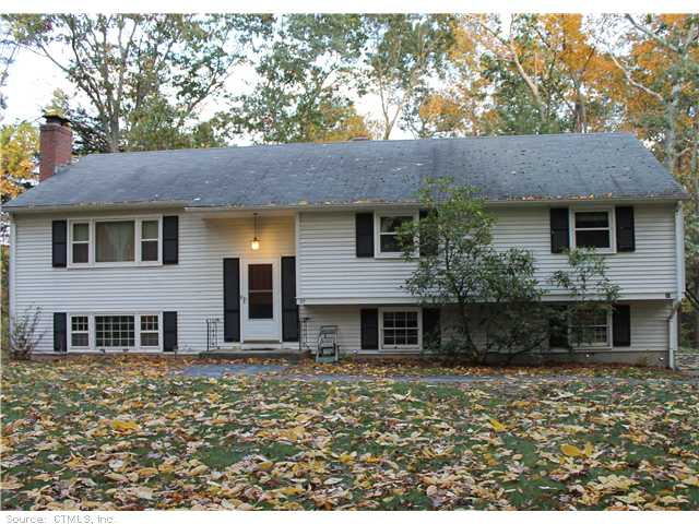 Rental Homes for Rent, ListingId:29831613, location: 37 PINECREST RD N Stonington 06359
