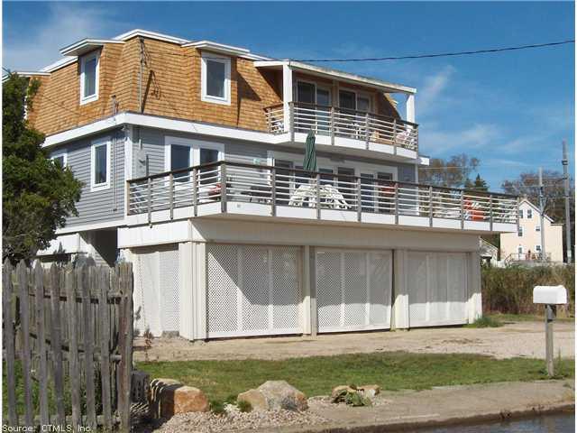 Rental Homes for Rent, ListingId:29831480, location: 11 MAPLEWOOD LN Stonington 06378
