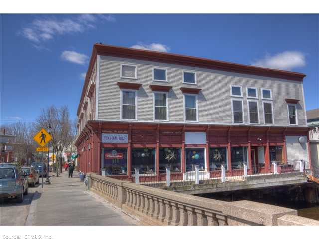 Rental Homes for Rent, ListingId:29870197, location: 5 BROAD ST Pawcatuck 06379