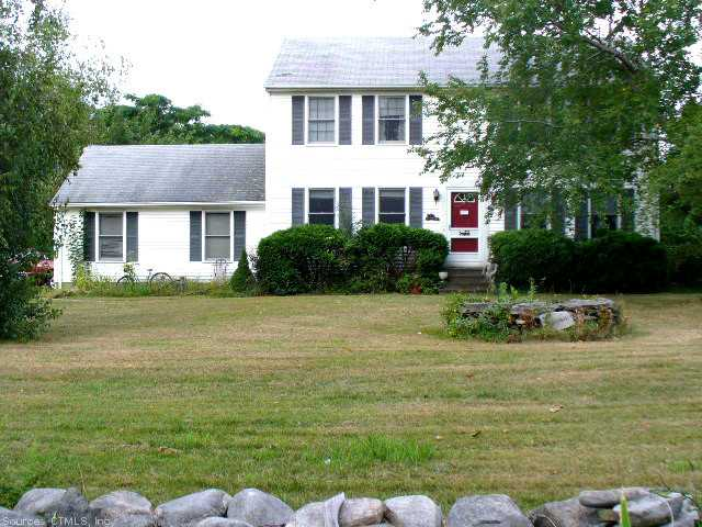 primary photo for 120 SHEWVILLE RD, Mystic-Groton, CT 06355, US