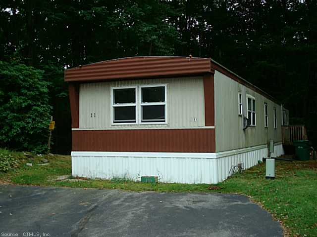 270 Boston Post Rd, Waterford, CT 06385