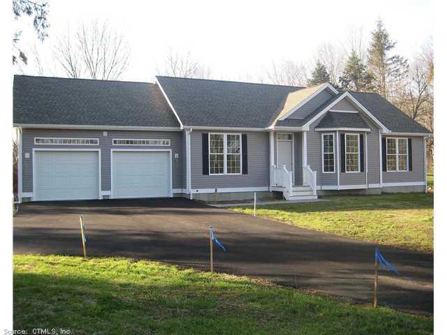 Real Estate for Sale, ListingId: 29925423, Ledyard,CT06339