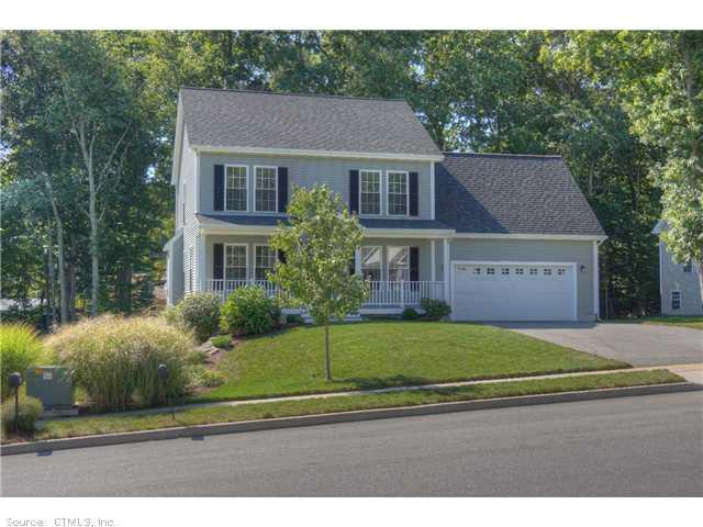Real Estate for Sale, ListingId: 29980335, Mystic,CT06355