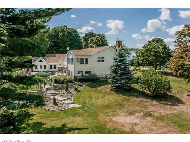 Real Estate for Sale, ListingId: 29982063, Norwich,CT06360