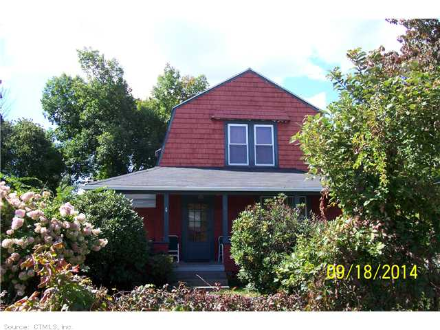 Rental Homes for Rent, ListingId:30006678, location: 625 NORWICH RD Plainfield 06374