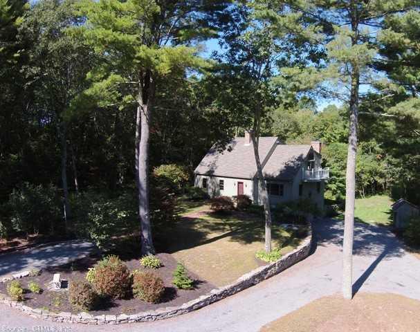 Real Estate for Sale, ListingId: 30030022, Plainfield,CT06374