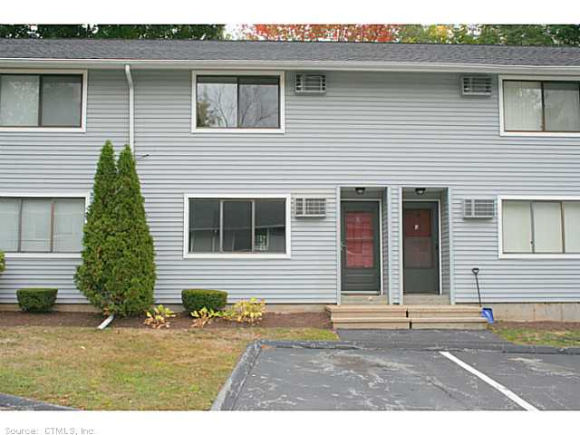Rental Homes for Rent, ListingId:30097254, location: 300 MERIDIAN ST Groton 06340