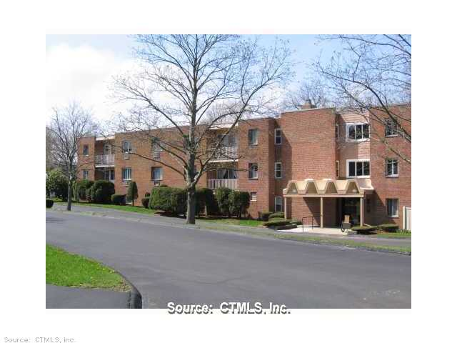 Rental Homes for Rent, ListingId:30097253, location: 65 WESTRIDGE RD New London 06320