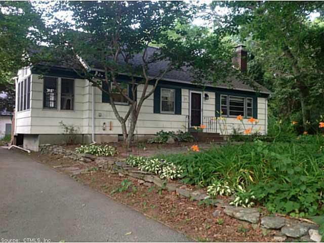 Rental Homes for Rent, ListingId:30117935, location: 19 RICHARD RD Gales Ferry 06335