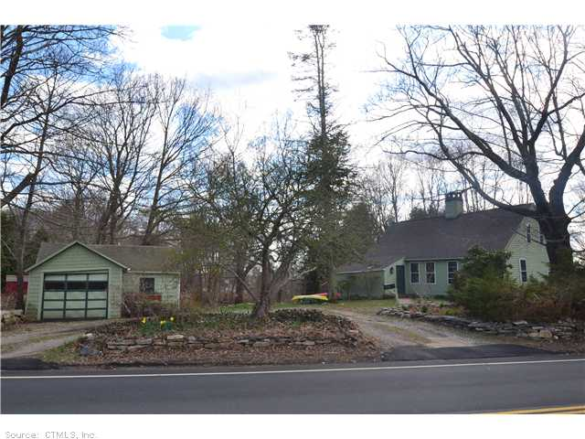 Rental Homes for Rent, ListingId:30122758, location: 77 New London Rd Groton 06340