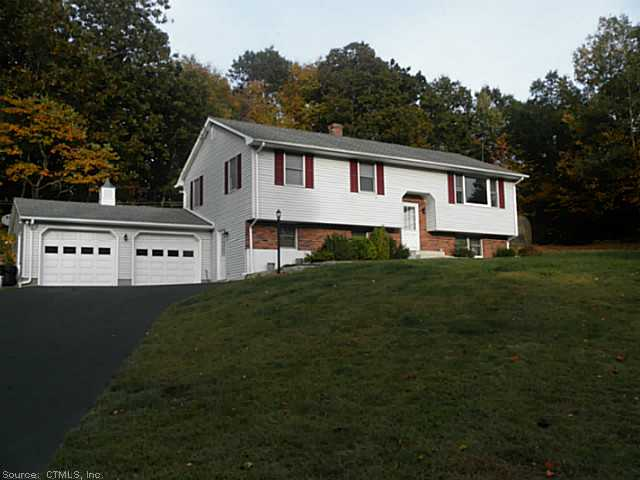Rental Homes for Rent, ListingId:30217672, location: 39 TRA MART DR Uncasville 06382