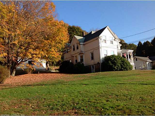 Rental Homes for Rent, ListingId:30305024, location: 172 Whitehall Ave Stonington 06378
