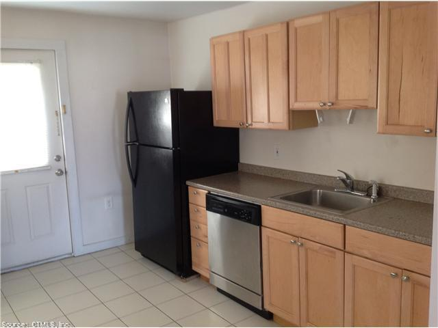 Rental Homes for Rent, ListingId:30354218, location: 471 Hartford Pike Killingly 06241