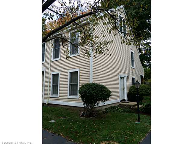 54 Rope Ferry Rd # I-148, Waterford, CT 06385