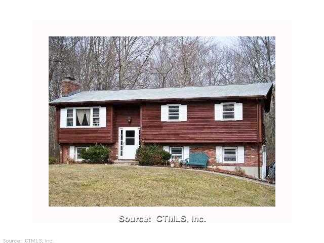 Rental Homes for Rent, ListingId:30404284, location: 18 Latimer Dr East Lyme 06333