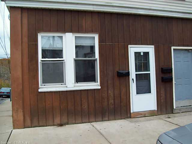 Rental Homes for Rent, ListingId:30522967, location: 371 Central Avenue Norwich 06360