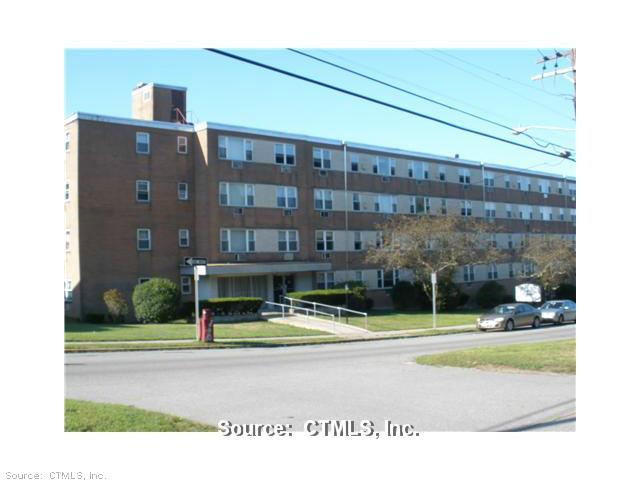 Rental Homes for Rent, ListingId:30526902, location: 70 Farmington Ave New London 06320