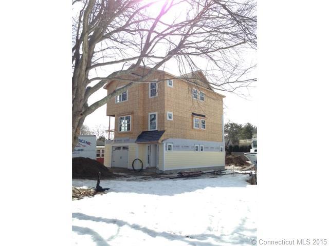 Real Estate for Sale, ListingId: 30526901, Old Saybrook,CT06475