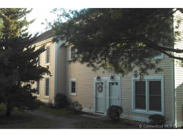 Rental Homes for Rent, ListingId:30552163, location: 54 Rope Ferry Road Waterford 06385