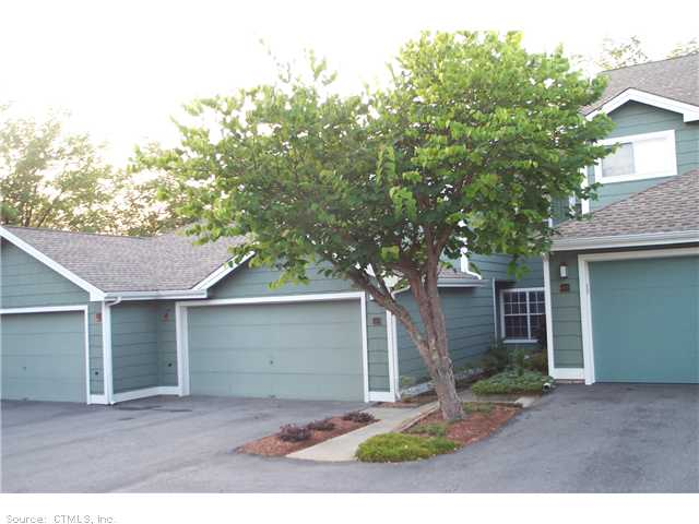 Rental Homes for Rent, ListingId:30630809, location: 115 Spyglass Cir Groton 06340