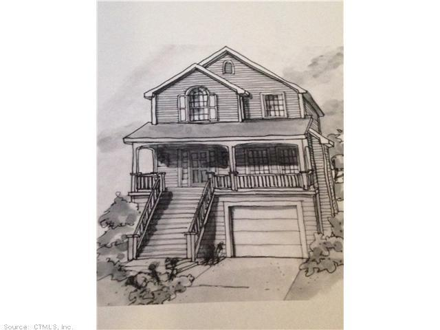 Real Estate for Sale, ListingId: 30643495, Groton,CT06340