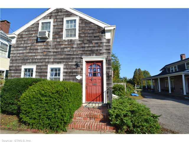 Rental Homes for Rent, ListingId:30643496, location: 44 Broad St Stonington 06378
