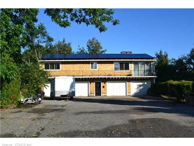 Rental Homes for Rent, ListingId:30643497, location: 48 Broad St Stonington 06378