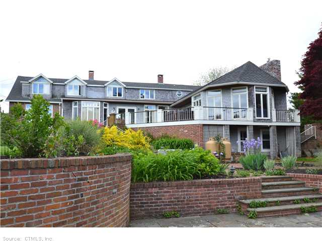 Rental Homes for Rent, ListingId:30643492, location: 46 Broad St Stonington 06378