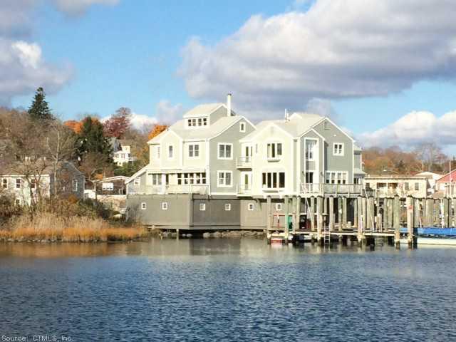 Real Estate for Sale, ListingId: 30668729, Groton,CT06340