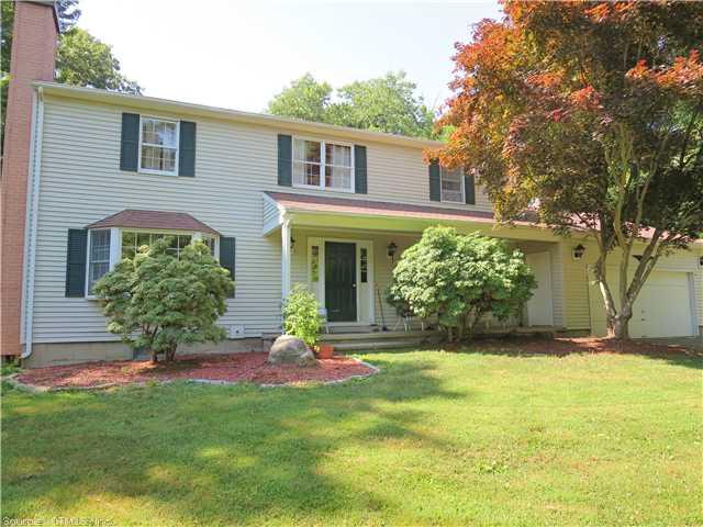 Real Estate for Sale, ListingId: 30683059, Old Saybrook,CT06475