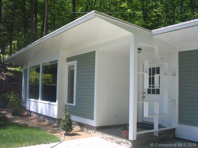 Rental Homes for Rent, ListingId:31144587, location: 37 Obtuse Rd Newtown 06470
