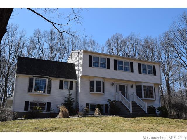 Real Estate for Sale, ListingId: 32802898, Danbury,CT06811