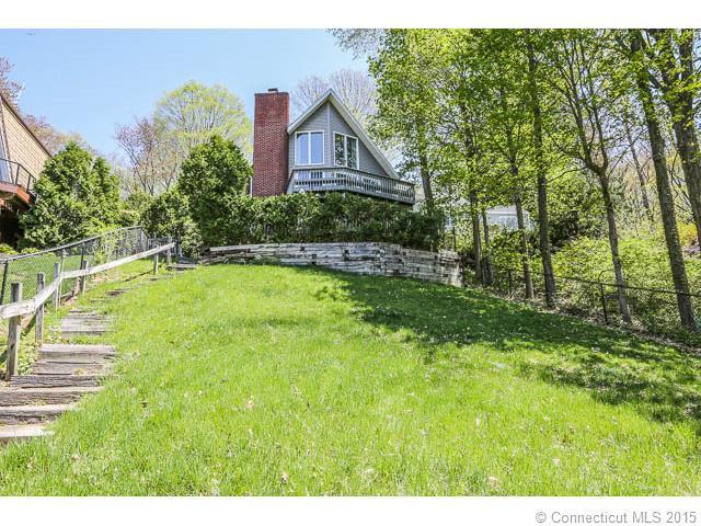 Real Estate for Sale, ListingId: 33159140, Danbury,CT06811