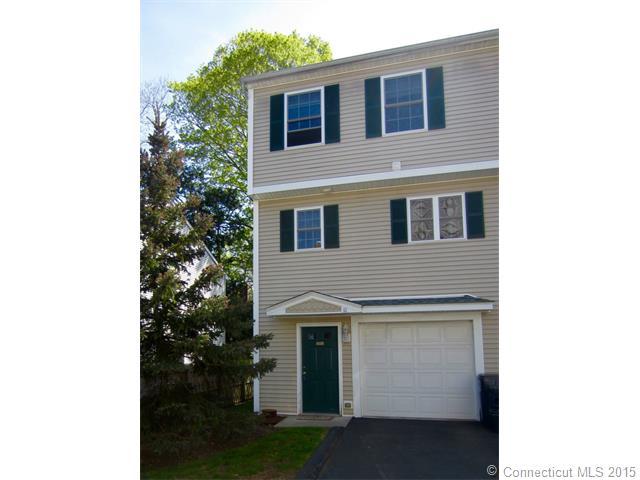 Real Estate for Sale, ListingId: 32954282, New Haven,CT06515