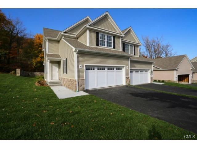 Real Estate for Sale, ListingId: 33333835, Bethel,CT06801