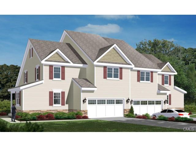 Real Estate for Sale, ListingId: 33337193, Bethel,CT06801