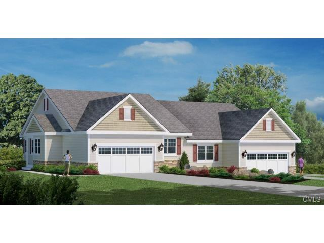 Real Estate for Sale, ListingId: 33354986, Bethel,CT06801